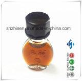China Seifen Cepillo' S Kwang Tze Spray Delay Solución