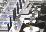 [زه-120] أفقيّة آليّة [ألو] [بفك] [ألو] [ألو] بثرة آلة تغليف بالورق المقوّى