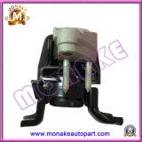 Montaggio del motore del motore per Toyota Altis Zze141 (12305-22380)