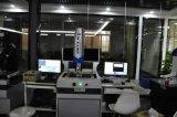 精密測定のための視野の点検測定機械