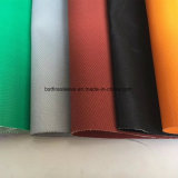 Огнеупорные противопожарное одеяло 30oz вермикулита, ткани из стекловолокна с покрытием