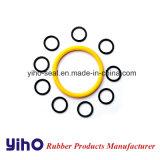 [نبر/فكم] ([فيتون]) /EPDM/Silicone مطّاطة [أ-رينغس] /Sealing صاحب مصنع
