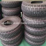 Hot Sale Semi-Closed 60V 800W 3Tricycle électrique Les pneus de roue