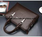 Управление конференцией стильный ноутбук дамской сумочке брелоки Brifcase бизнеса