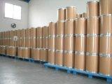 Acide ursodésoxycholique de la grande pureté CAS Rn 128-13-2
