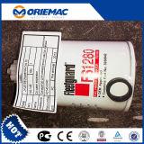 Filtro de agua del filtro 4058965 del líquido refrigerador