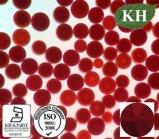 Phaffia rhodozyma 1% -10% em pó por UV/HPLC para a saúde e o espelho.