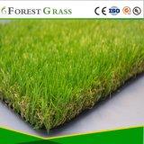 장신구 (SS)를 위해 정원사 노릇을 하기를 위한 편평한 모양 인공적인 잔디
