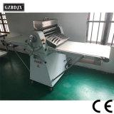 الصين صاحب مصنع آليّة [380ف] [0.55كو] حارّ عمليّة بيع عجين [شيتر]