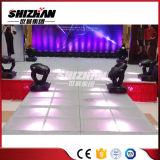 판매를 위한 알루미늄 LED 단계 플래트홈 음악 단계 폴란드 춤 단계