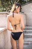 Bikini, croché crochê maiôs, Monokini croché, Croche Swimwears, moda praia croché