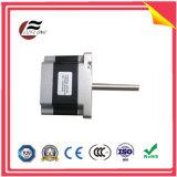 NEMA17 Stepper-/schwanzloser Gleichstrom-Motor für CNC-nähende Stich-Drucker-Maschine
