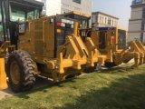 Classeur initial neuf de moteur de route du tracteur à chenilles 140K de 100% avec l'action d'éléments de la turlutte 3