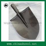Лопаткоулавливатель лопаты стали углерода ручного резца лопаткоулавливателя аграрный