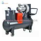 Fournisseur de la Chine de machine d'aspiration de qualité