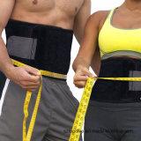 La perte de poids Neoprene waist Trimmer/taille amincissant la courroie de tondeuse