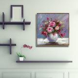 تجريديّ [إيوروبن] جدار فنية يدهن [بيكتر] زخرفيّة