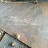 착용 저항하는 강철 플레이트 Nm450 마포 강철 플레이트
