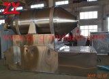 Eyh-1000L 250 kg/lote Pharma la mezcla en polvo crudo/equipos de mezcla mezclador/2D