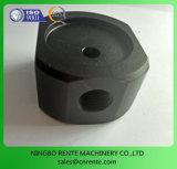 Peças de giro do CNC do OEM da boa qualidade da precisão