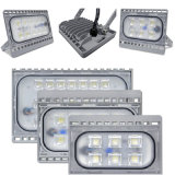Philips 70W/100W Silm SMD LED 플러드 빛 보장 2-5 년