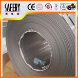 Primera Calidad 4,0 mm nº 1 bobinas de acero inoxidable 316 de China Proveedor