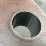 [تفد6030-2] [كنك] حامل قنطريّ نوع لوحات [هيغ-سبيد] يحفر آلة