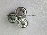 Cuscinetto automatico, cuscinetto a sfere, Cina Bearing6219-2RS/Z1
