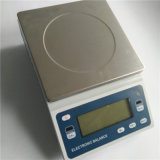 Цифровой украшения Scale Weight 500g X 0.1g баланс грамм