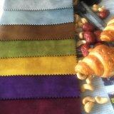 Tessuto di lavoro a maglia ricoperto poliestere Wujiang