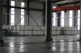 Fiberglas-Gewebe für Weiß 3600m des Beweis-Iran-50GSM
