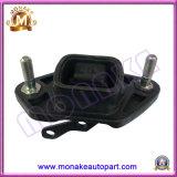 Supporto di motore di gomma per Honda Accord (50850-TA0-A02)