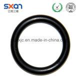 Joint en caoutchouc de joints circulaires d'EPDM pour stationnaire et le mouvement d'échange