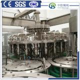 Machine de remplissage de l'eau / usine de remplissage de l'eau minérale / Ligne de production de l'eau pure