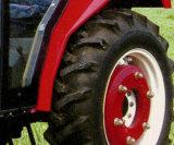 Trattore agricolo della rotella di Jinma 4WD 40HP (JINMA 404)