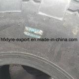 비스듬한 농업 타이어 10.0/75-15.3 10.0/80-12 관이 없는 타이어