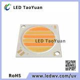 La temperatura de color doble 28*28/F23,5 Ra90 50W Downlight LED chip COB