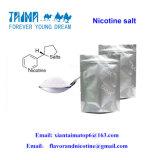 Nicotina liquido puro della ricarica E di sapore E Cigratte di 100% pepsi-cola per il fumo del Vaping
