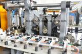 Máquina de molde do sopro do animal de estimação de Autoamtic
