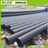 """12 """" HDPEの管は完全な形式に値を付ける"""