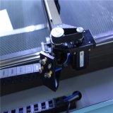 Автомат для резки губки с сильной силой (JM-1590T-CCD)