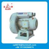 1.5HP 1.1kw 와동 가스 펌프 와동 공기 펌프 재생하는 진공 펌프