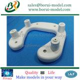 Medisch CNC van de Apparatuur van het Apparaat Snel Prototype