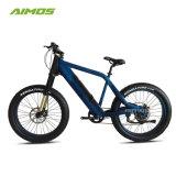 [1000و] درّاجة قوّيّة كهربائيّة [إبيك] لأنّ عمليّة بيع