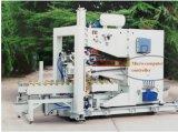 macchina della saldatura continua di resistenza del timpano d'acciaio 200L