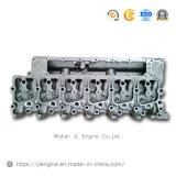 Construction Machinery Engine를 위한 6b 5.9L Cylinder Head 3966452 3966454