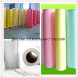 熱い販売NCRのコピー用紙のコーティングの化学樹脂カラー開発者