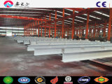 판매를 위한 중국 싼 빛 Prefabricated 강철 창고