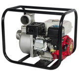 "Leistung Value 3 "" Electric Water Pumps, Wp30 Gasoline Water Pump für Sale"