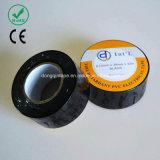 Un film rigide en PVC résistant à l'usure adhésif de protection